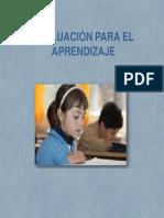 Cierre_Tema 2_ Evaluacion_para_el_Aprendizaje