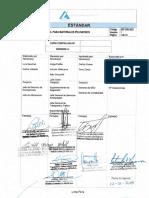 20-07-19 EST-SSO-023 Control para Materiales Peligrosos (1)