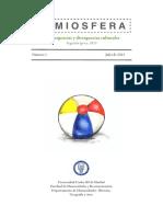 Semiosfera-Numero-1-Julio2013.pdf