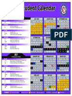 2020-21 scs student calendar