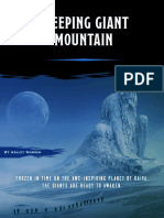 Sleeping_Giant_Mountain_adventure_5e