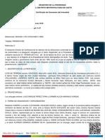 certificado DESGRAVÁMEN ACTUALIZADO.pdf