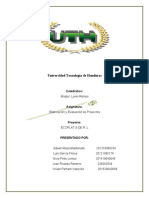 Proyecto Ecoplat 28-02-20..docx
