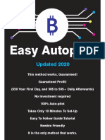 Bitcoin 200$ A Day One Time Setup https://get.cryptobrowser.site/12450439/