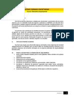 Lectura Otras formas societarias.pdf