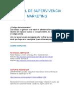 Guia_Marketing