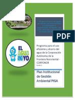 PUEAA_2017-2021.pdf