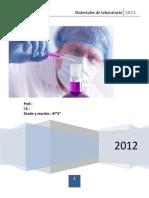 93958255-Materiales-de-Laboratorio-ppt.docx