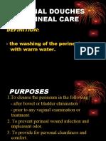 2011 bedbath perineal