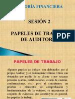 PAPELES-DE-TRABAJO-DE-AUDITORIA-ppt.ppt