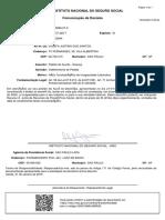 resultado-de-pericia (3).pdf