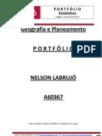 PORTEFÓLIO T1pfolioESTdez2010