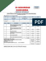 PLANTILLA DE COTIZACION (1)