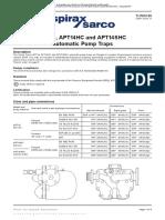 APT14-TI-P612-02-EN