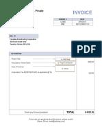 3. Invoice Template.docx
