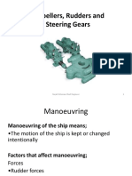 steeringgearsandrudders-propellers-180905170942 (1).pdf