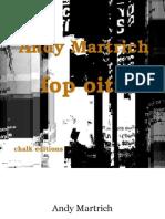 Andy Martrich - fop oitr