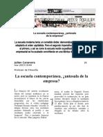 Julien Canavera     26 nov 2019 10.docx