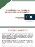 ProcesosSeparacion.pdf
