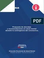 Propuesta de abordaje y recomendaciones en Salud Mental.pdf
