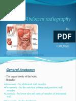 abdomenradiography-121101102111-phpapp02