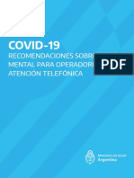 0000001847cnt-covid-19_recomendaciones-salud-mental-operadores-telefonicos.pdf