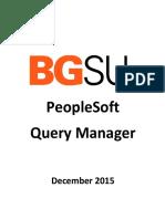 QueryManager_2015.pdf