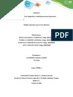 Fase 4 - Mostrar diagnóstico y resultados parciales del proyecto_358049_1.docx