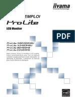 XB_X_B_E2483-usermanual-f-revE.pdf