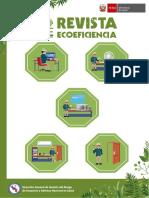 revisa-ecoeficiencia-minsa-2019