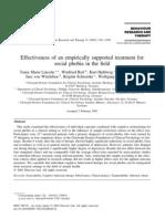 fobia social exposicion y reestructuración cognitiva.pdf_psychology_psicologia