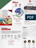 gestion-del-agua-en-el-sector-minero.pdf