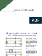 DC_circuits
