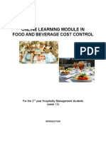 ONLINE-LEARNING-MODULE-IN-FOOD-AND-BEVERAGE-COST-CONTROL