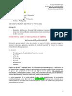 Tema I - Recursos en Perspectiva General. Pamela Schimensky.docx