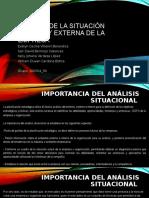 Paso3_100504_99