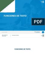 3. Funciones de Texto.pdf