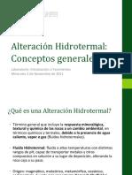 Clase_2_Intro_a_Yacimientos_Minerales_Primavera_2011.doc