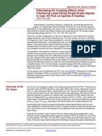 xapp459.pdf