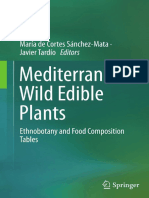 Mediterranean wild edible plants_ ethnobotany and food composition tables ( PDFDrive.com ).pdf