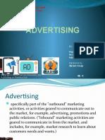 Advertising-FINAL