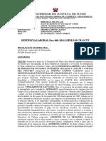 73758345-Sentencia-de-Pago-de-Beneficios-Sociales.doc