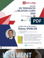 Livre Blanc_Tendances Relation Client 2020