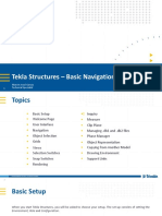 Tekla_Structures_Fundamental_Lecture_-_Day_1