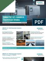 SIMATIC S71500RH InfoTalk_090420.pdf