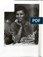 newhall_documentaryphotography_ptbr.pdf