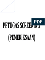 PETUGAS SCREENING.docx