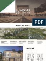 5.e-brochure-WBM