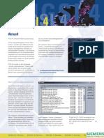 DIGSI_4_Notes_2002_04.pdf