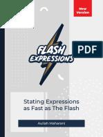BUKU_FLASH_EXPRESSION_2020_COVER__ISI_web.pdf